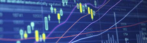 Анализ рынка по методу VSA